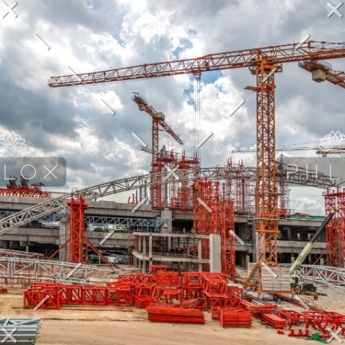 demo-attachment-143-construction-cranes-on-site-skytrain-in-asia-PZY-2